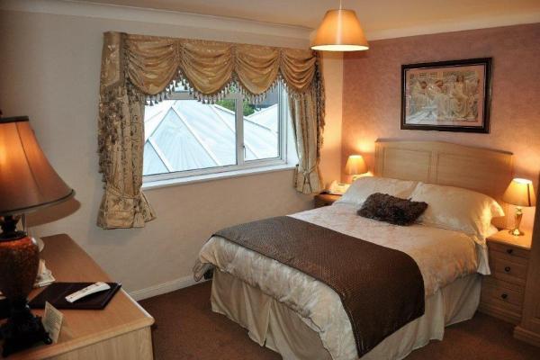 Accommodation – ardmorehousehotel-co-uk 9-14-2021 4-29-55 AM