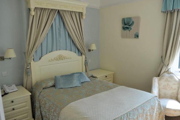 Accommodation – ardmorehousehotel-co-uk 9-14-2021 4-33-57 AM