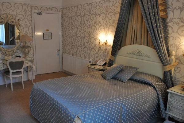 Accommodation – ardmorehousehotel-co-uk 9-14-2021 4-41-07 AM